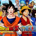 Dragon Ball Z y One Piece se enfrentaran en 3DS