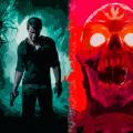Estos son los nominados a mejor juego de 2016 (GOTY)