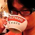 Hideo Kojima recibirá el premio que le negaron hace un año