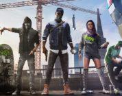 Nuevo Trailer «live» de Watch Dogs 2 con presencia de actor mundialmente reconocido