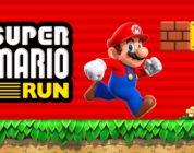 Super Mario Run: Se Anuncia Fecha de Lanzamiento y Precio