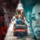 Los grandes olvidados de PS4 Pro