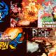 El mejor videojuego de anime en 2016