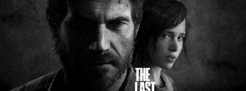 La película de The Last of Us sufre un tortuoso desarrollo