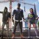 """Nuevo Trailer """"live"""" de Watch Dogs 2 con presencia de actor mundialmente reconocido"""